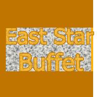 East Star Buffet