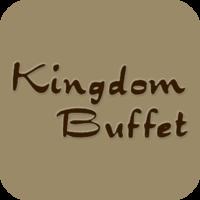 Kingdom Buffet