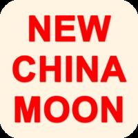 New China Moon Restaurant